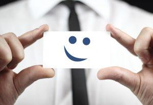 satisfaccion-clientes