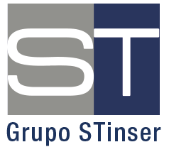 STinser. Steel Integral Services